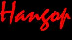 Hangop nieuw logo 2017